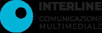 interline srl