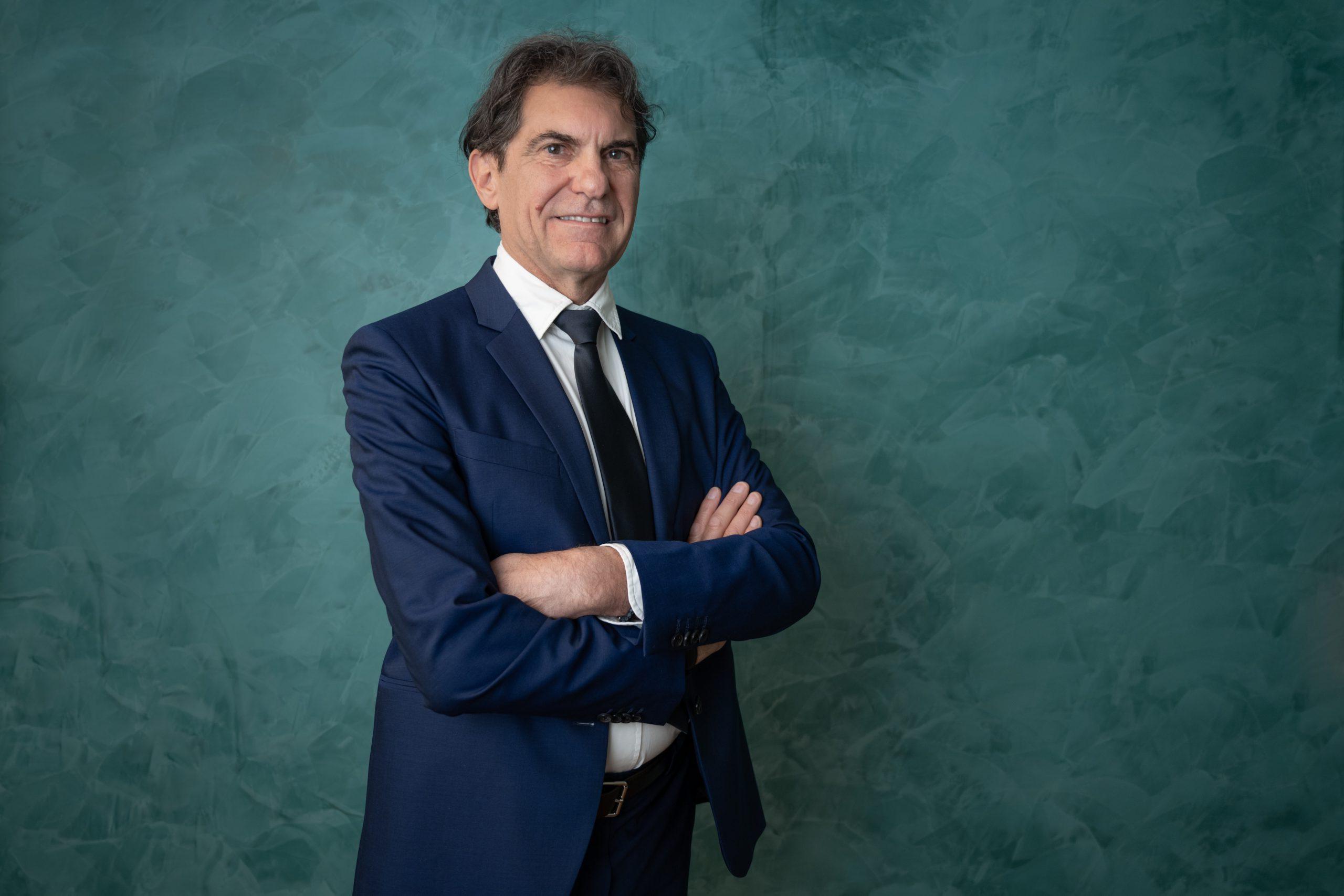 Studio Toniolli Commercialista: Carlo Toniolli