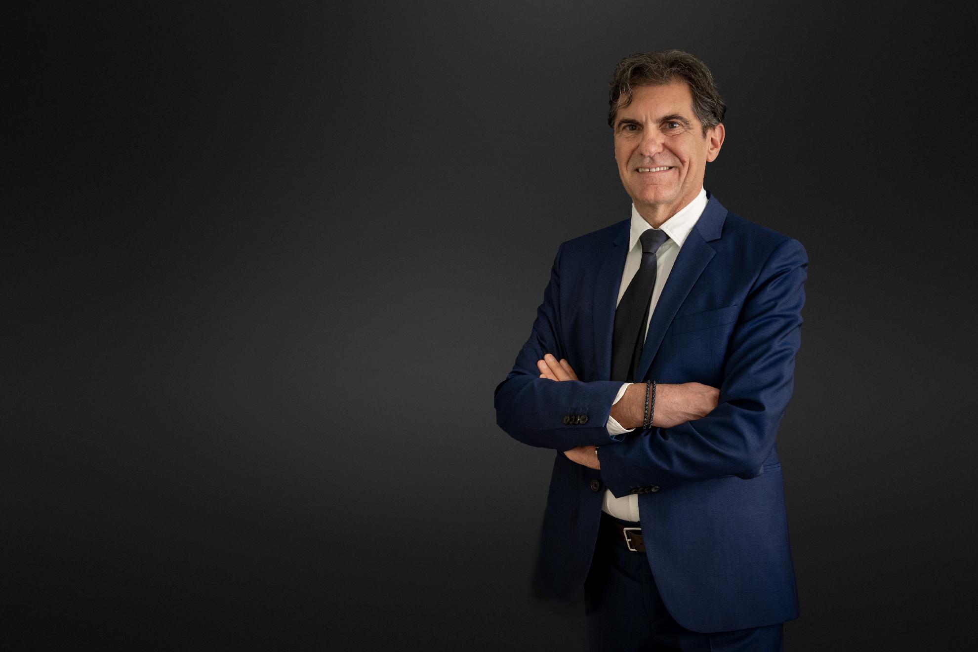 Carlo Toniolli - Studio Commercialista